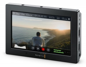 Blackmagic_Design_Video_Assist_4K_side.jpg