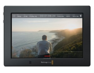 Blackmagic_Design_Video_Assist_4K_front.jpg
