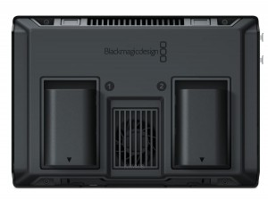 Blackmagic_Design_Video_Assist_4K_back.jpg