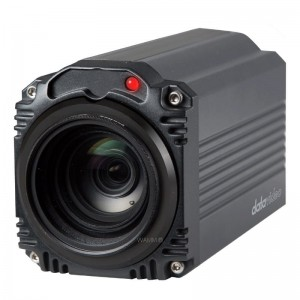 DataVideo BC-50 Full HD Block Camera 3G-SDI