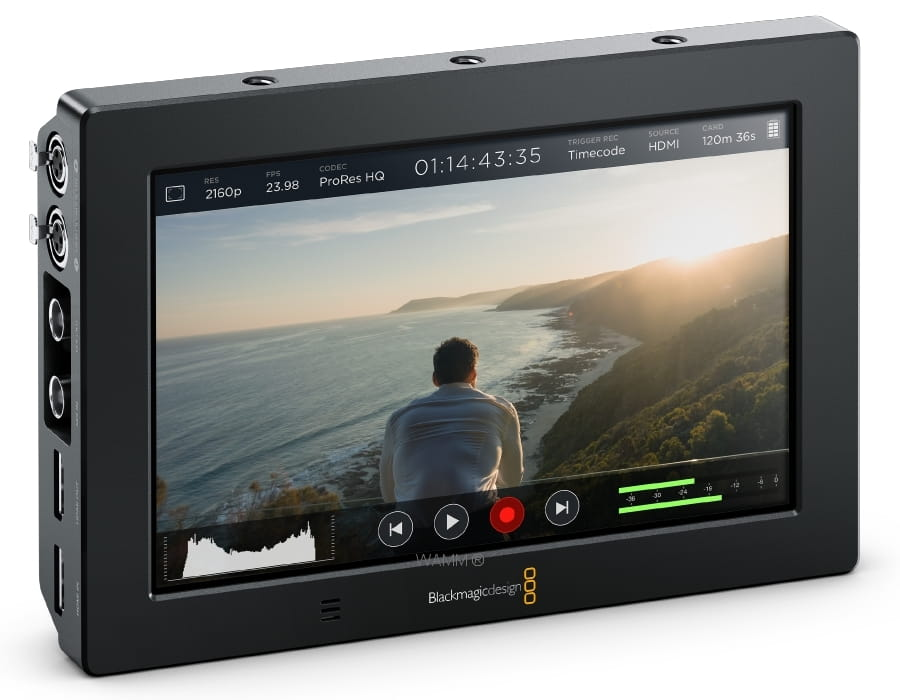 Blackmagic_Design_Video_Assist_4K.jpg