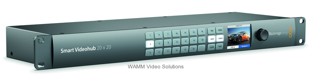 Blackmagic_Design_Smart_Videohub_20x20.png